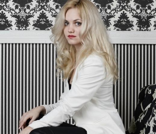 Юлия кирина модели онлайн кукмор