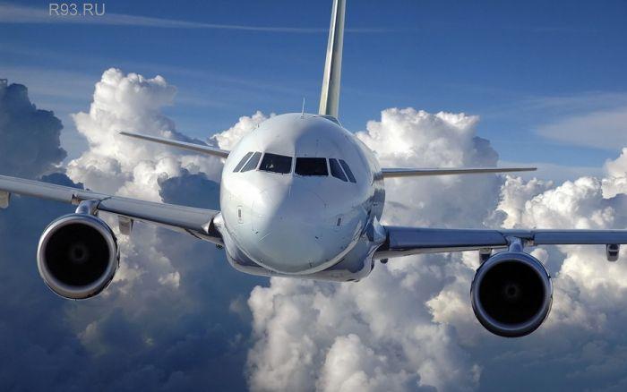 В российскую авиацию позовут иностранных летчиков