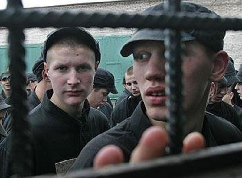 Государственная Дума не приняла поправки «Справедливой России» об амнистии для всех участников «Копейского дела»