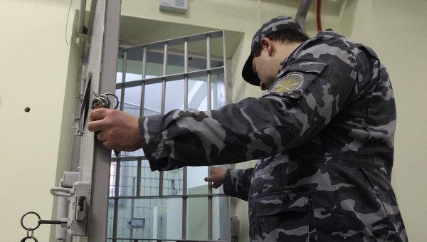 Государственная Дума приняла закон об амнистии в окончательном чтении