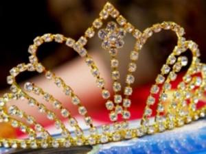 В Татарстане выберут королеву красоты