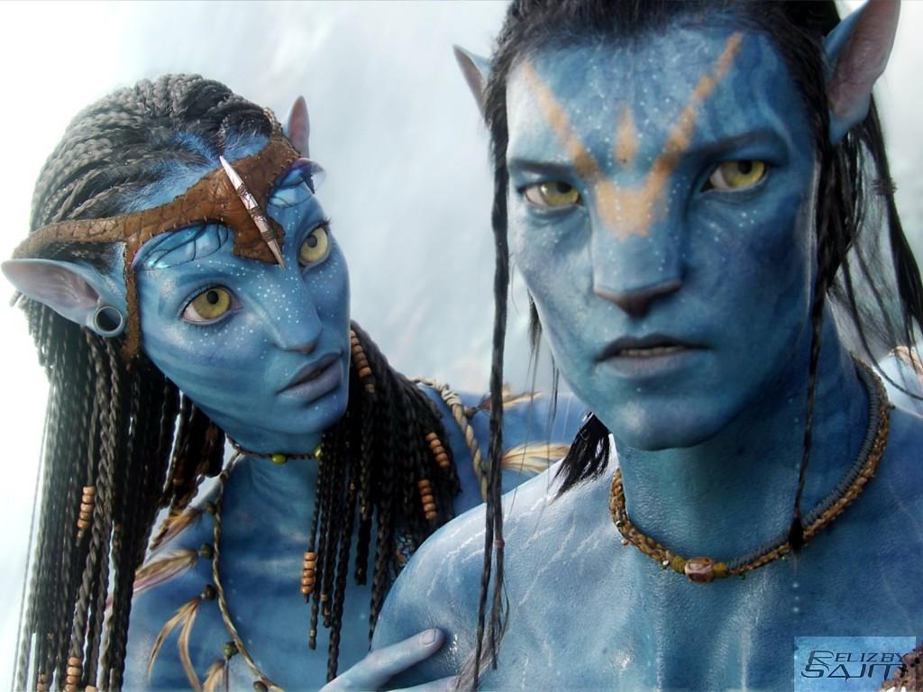Сразу три сиквела «Аватара» снимут в Новой Зеландии