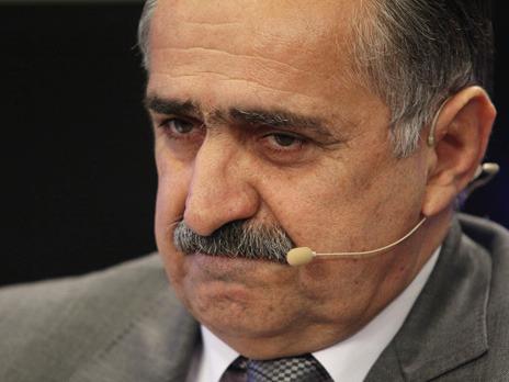 Тело погибшего вице-премьера Дагестана доставят в республику спецрейсом