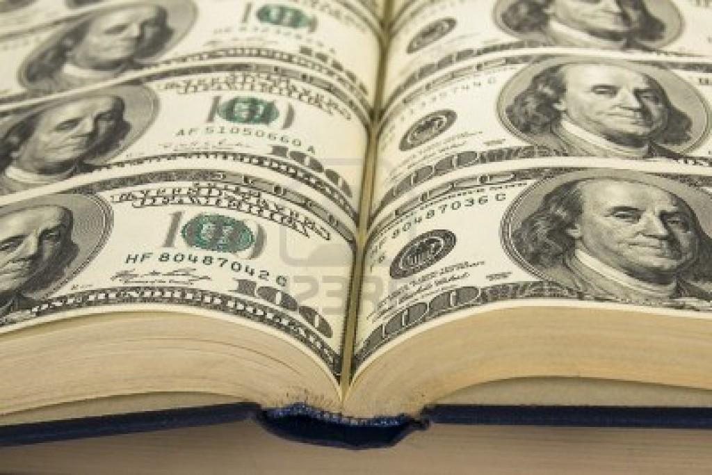 Правительство предлагает открыться фактическим владельцам капиталов