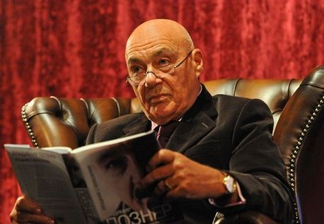 Журналист Познер назвал православие «одной из величайших трагедий России»