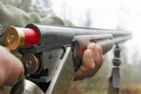 Фермер застрелил бывшую супругу и тещу под Волгоградом