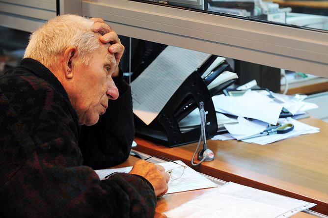 Оксана Дмитриева: Никакой страховки пенсий от инфляции не гарантируется