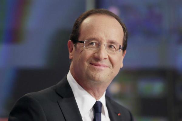 Во Франции доходы свыше миллиона евро будут облагать 75-процентным налогом