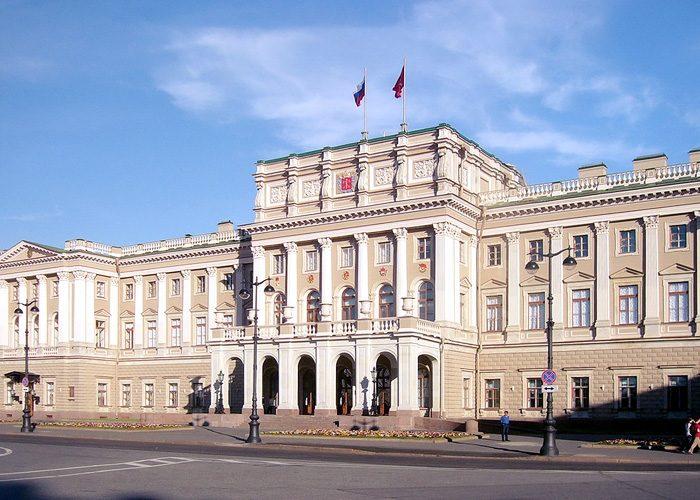 В Санкт-Петербурге зарубили инициативу о ежегодной индексации зарплат
