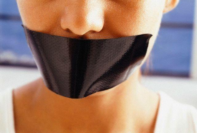 Полицейские предотвратили попытку похищения несовершеннолетней ростовчанки