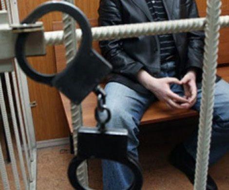 Шестеро жителей Невинномыска обвиняются в убийстве и покушении на убийство семьи