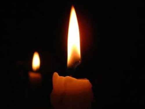 В Волгограде объявлен пятидневный траур