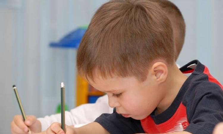Астраханские школьники написали 2 000 писем водителям маршруток