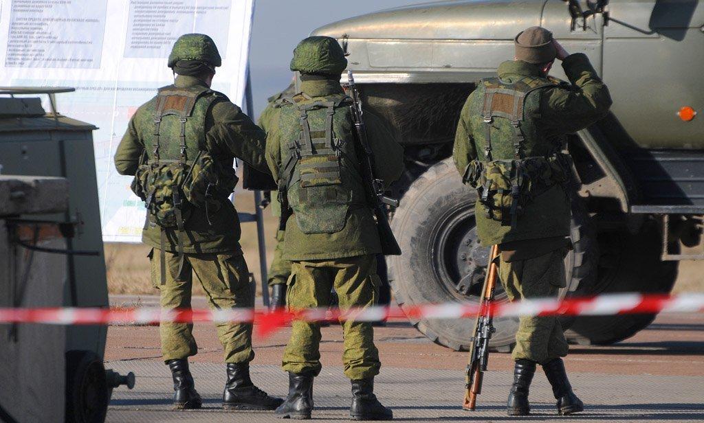 В КБР боевик подорвал себя и двух полицейских