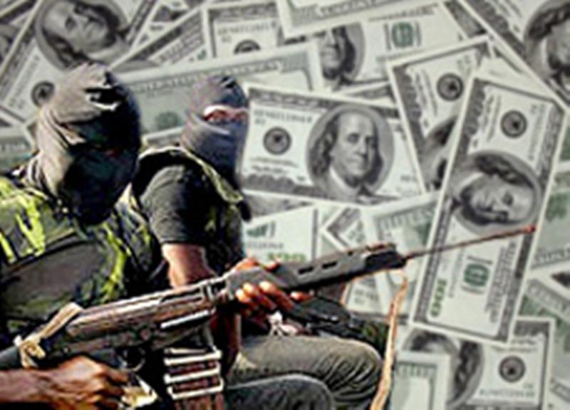 Дагестанский студент вымогал у декана деньги на джихад