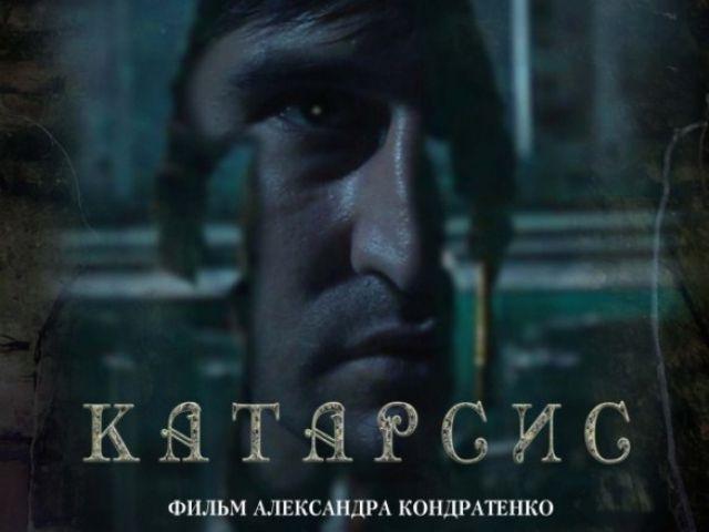 В Нижнем Новгороде сняли фильм о войне