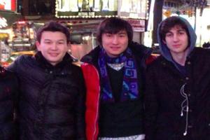Друзья обвиняемого в теракте Царнаева предстанут перед судом в июне