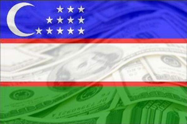 МТС оспаривает в Вашингтоне изгнание из Узбекистана