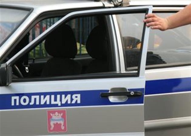 На Ставрополье установлены подозреваемые в убийстве полицейских, один задержан