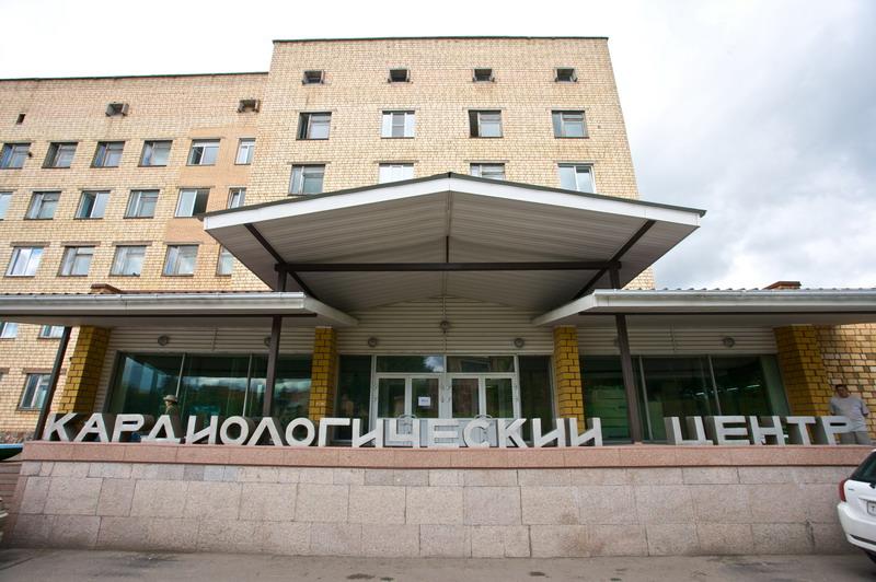 Белсоно гомель медицинский центр цены на услуги адрес