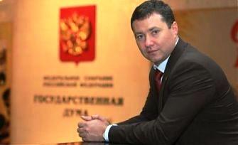 «Справедливая Россия» выступает за перенос единого дня голосования на первое воскресенье ноября