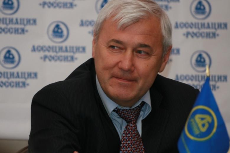 Анатолий Аксаков прогнозирует стабилизацию рубля и рост экономики к концу года