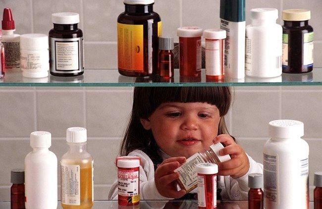 Через 10 лет таблетки не спасут даже от гриппа