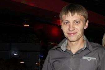 В Твери парень спас от  гибели мужчину, лежащего на проезжей части