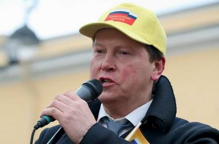 Олег Нилов предлагает восстановить справедливость в отношении тренеров будущих чемпионов