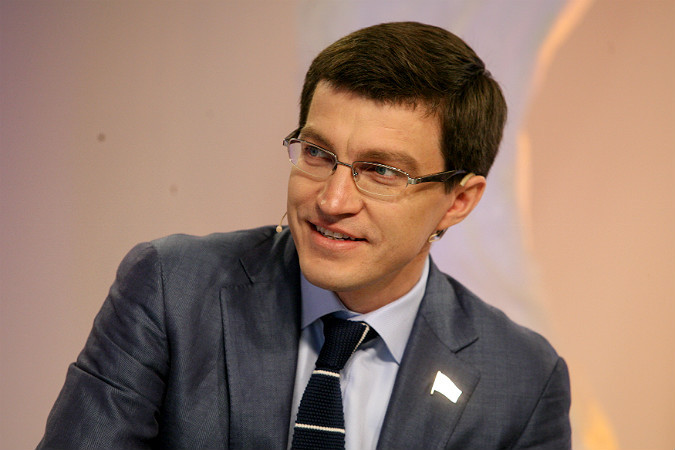 Михаил Сердюк: Пора положить конец злоупотреблениям магов и экстрасенсов