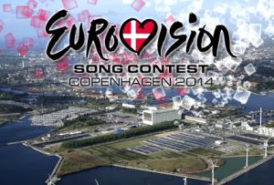 «Евровидение-2014» может стать последним