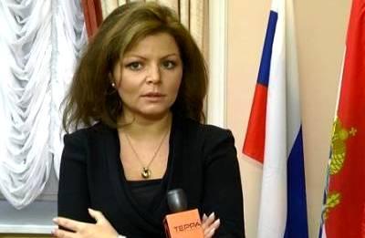 Минимущества Самарской области уличили в махинациях с недвижимостью