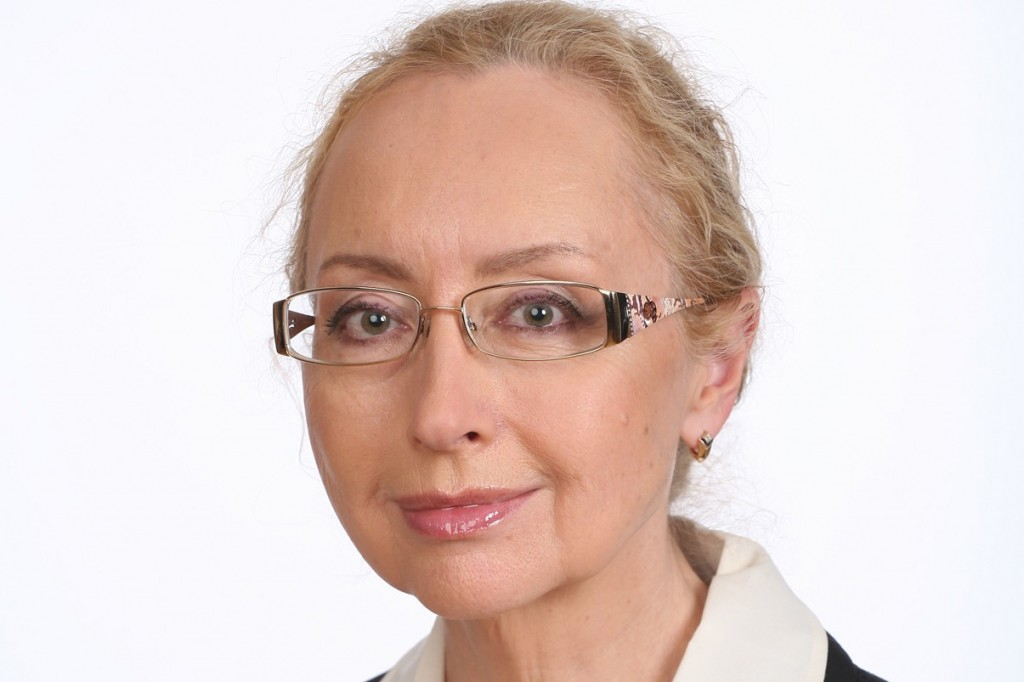 Депутат Наталья Петухова рассказала, почему «Справедливая Россия» хочет отменить бюджетное правило