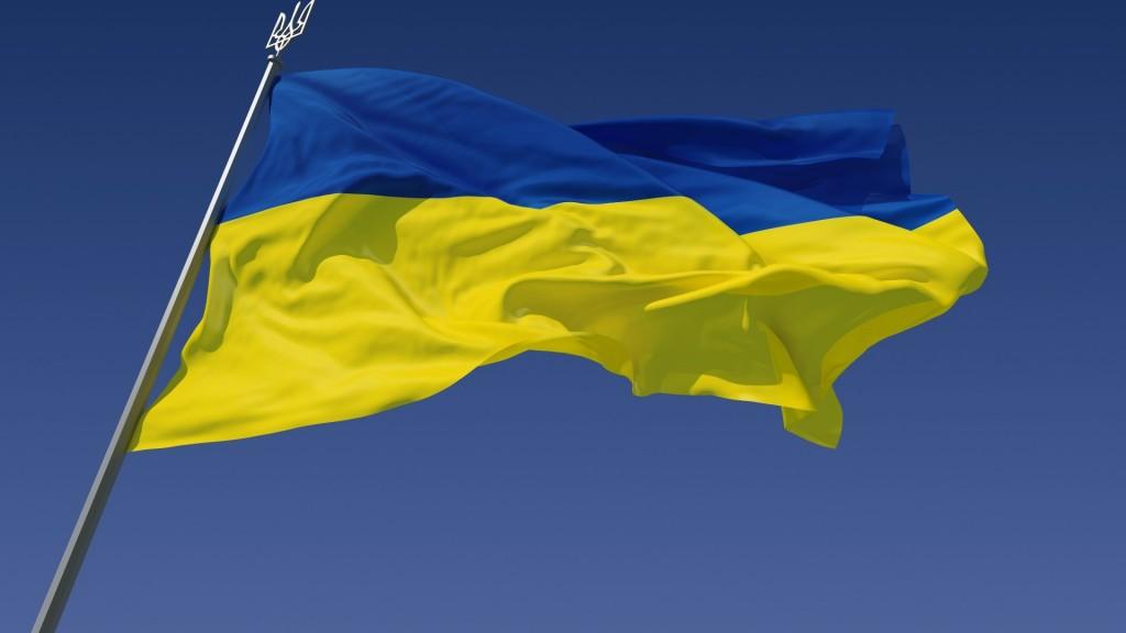 От Януковича ждут действий