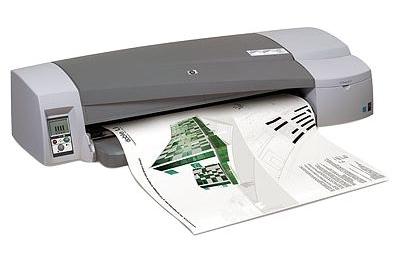 Китайские ученые изобрели офисную бумагу для многократного использования