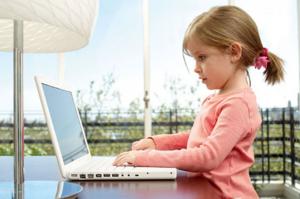 Необдуманные траты детей в интернете возместит «Apple»