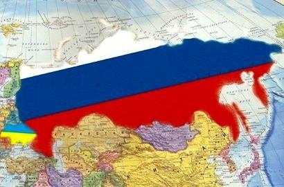 Россия одолжит Украине еще 2 млрд долларов