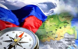 Россия укрепляет позиции на Кавказе и в Азии. Европа идет на уступки