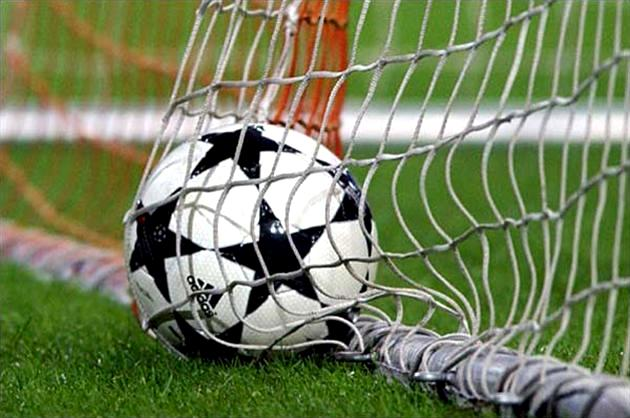 2 млрд рублей – на ЧМ по футболу. Спорт обходится России недешево.