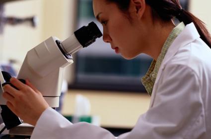В Японии разработан революционный способ регенерации тканей организма