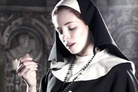 Монахиня, жаловавшаяся на кишечные колики, оказалась беременной