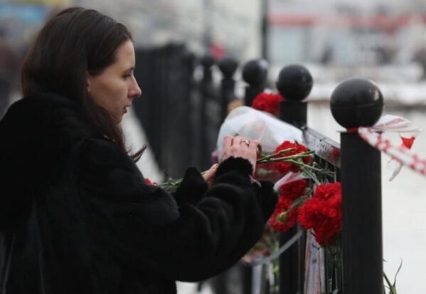 Волгоградские семьи получают матпомощь