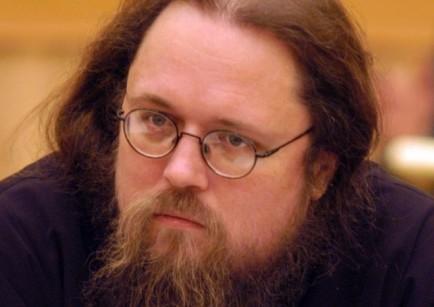 Православные призывают школы отказаться от учебника Кураева