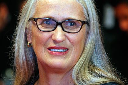 Председателем жюри Каннского кинофестиваля станет женщина