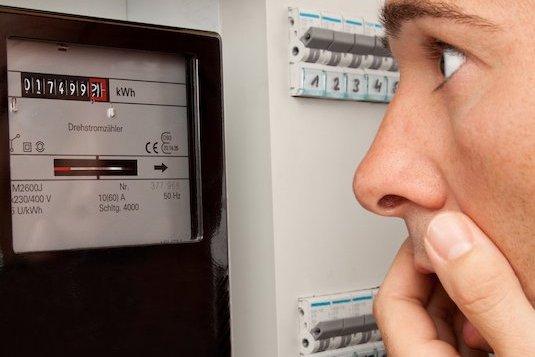 Депутаты партии «Справедливая Россия» выступают против введения энергопайков