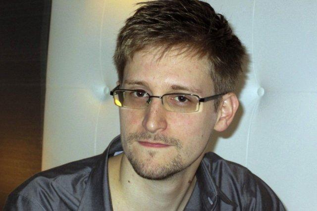 Эдвард Сноуден может стать ректором института