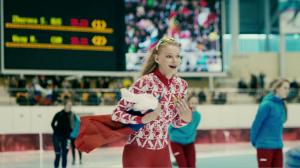 Фильм «Чемпионы»: Премьера о спорте, вере в себя и победу