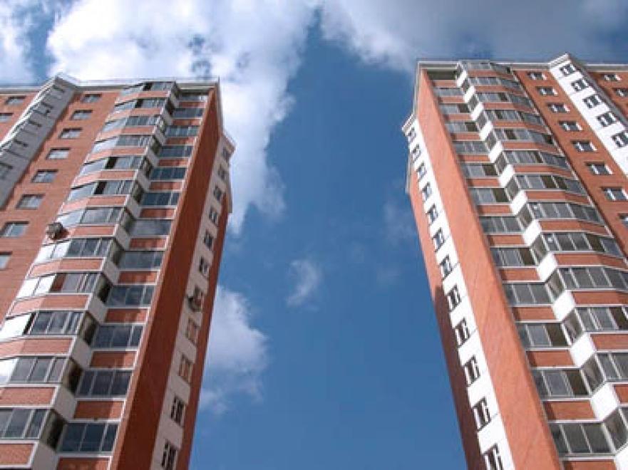 «Справедливая Россия» предлагает предоставить возможность должникам по ипотеке оставаться в проживаемых квартирах на условиях социального найма