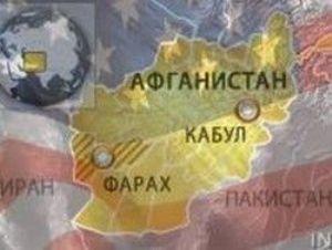 В Афганистане произошел теракт. Погиб 21 человек