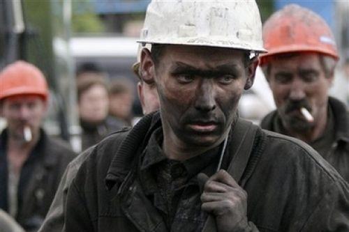 Один из погибших шахтеров в Кемеровской области держал при себе курительные принадлежности